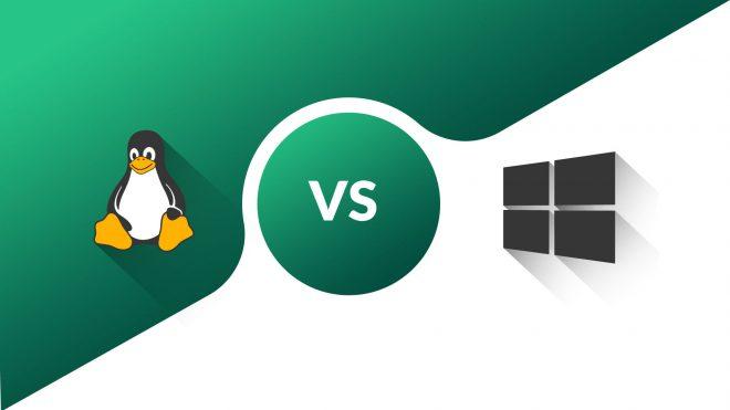 Linux-Server-vs-Windows-Server-header