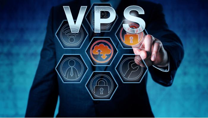 VPS_shutterstock_441224065-700